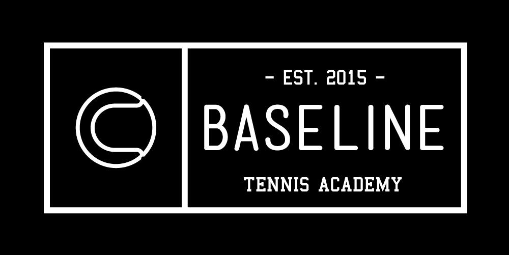 Baseline Tennis Academy vzw